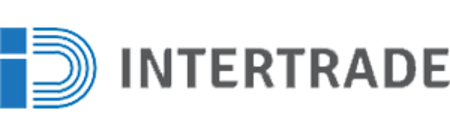 intertrade logo2