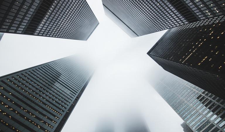 ISO 9001:2015 Διαχειριστικά Συστήματα Ποιότητας