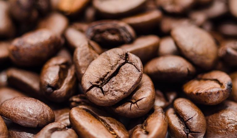 UTZ Πιστοποίηση Εφοδιαστικής Αλυσίδας για τσάι, καφέ & κακάο