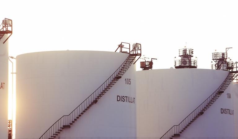 ISO 14001:2015 Συστήματα Πιστοποίησης Περιβαλλοντικής Διαχείρισης