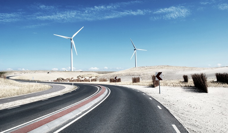 ISO 50001:2011 Συστήματα Ενεργειακής Διαχείρισης