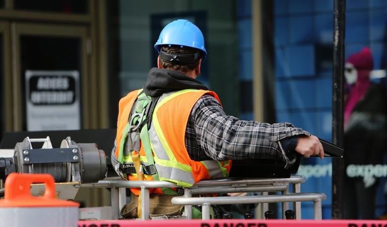 OHSAS 18001:2007 Σύστημα Διαχείρισης Υγείας και Ασφάλειας στην Εργασία